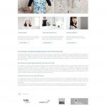 Webseite-Fotograf-Berlin